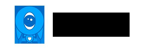 保易保官网logo